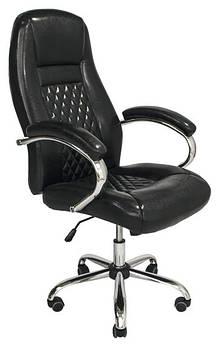 Комп'ютерне крісло Флоренція, Florence  Richman