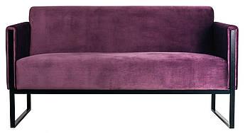 Офісний диван Аміго Панчо подвійний модуль  Richman