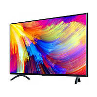 Телевізор Xiaomi Mi TV 4A 32 (L32M5-5ARU) Smart