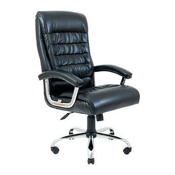Офісне крісло керівника Прінстон  Richman