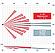 OPTEX LX-802  - пассивный ИК детектор , фото 2