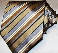Галстук мужской GREENFIELD, фото 1