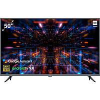 Телевизор Xiaomi Mi TV UHD 4S 50 (L50M5-5ARU)