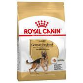Royal Canin German Shepherd, 11 кг / Корм для немецкой овчарки от 15мес.