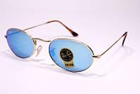 Очки солнцезащитные Ray Ban стекло, фото 1