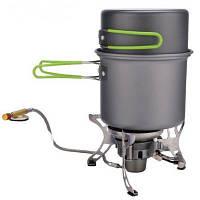 Пальник BRS система для приготування їжі (BRS-T15A)