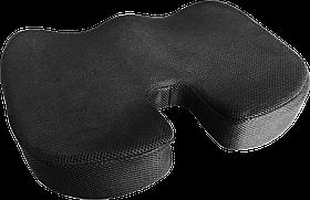 Подушка для сиденья ортопедическая EXCLUSIVE SEAT MFP-4535 01664