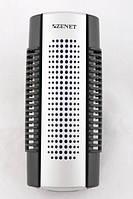 ZENET Ионный очиститель воздуха с  ультрафиолетовой лампой Zenet XJ-210