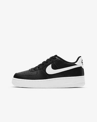 Кроссовки Nike Air Force 1 GS CT3839-002