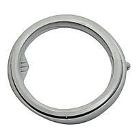 Резина люка для стиральной машины Ardo 404002800, 651008707