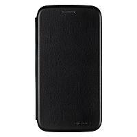 G-Case Ranger Series for Xiaomi Redmi Note 10S Black, фото 1