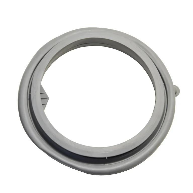 Манжета люка для стиральной машины Ardo 404002500, 651008704