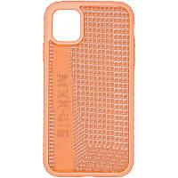 Motion Case for iPhone 11 Orange, фото 1