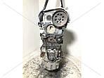 Двигатель для JEEP Renegade 2014-2019 73503867