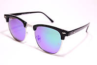 Жіночі сонцезахисні окуляри Ray Ban на маленьке обличчя, фото 1