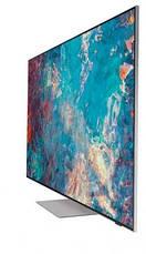 "Телевізор Samsung 65"" 65QN85AA I 4K I Smart TV I 120Hz, фото 2"