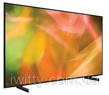 """Телевизор Samsung 85"""" AU8002 I Ultra HD 4K I Smart TV + ПОДАРОК ( КРЕПЛЕНИЕ НА СТЕНУ ), фото 3"""