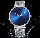 Жіночі годинники Hemsut Women Blue, фото 3
