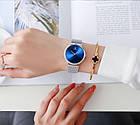 Жіночі годинники Hemsut Women Blue, фото 5