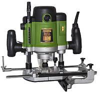 Фрезер Procraft POB-2400 с набором фрез SKL11-236294