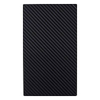 Гідро-гель плівка Hoco GB002 Back film Carbone 20 штук