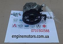 Насос гудроусилилителя гур Subaru Impreza G12 Legacy B13 Outback B13 2007-2012 34430FG020 34430FG021