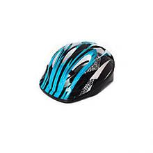Шлем детский MS 2644 25-19 см  (Голубой)