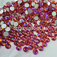 Стразы Blinginbox ss16 Hyacinth AB (4.0mm) 1440шт