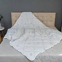 Одеяло ТЕП Природа «Cotton» membrana print 150х210