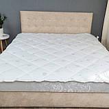 """Ковдра ТЕП Природа """"Cotton"""" membrana print, фото 3"""