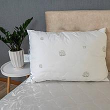 Подушка ТЕП «Cotton» membrana print 50х70