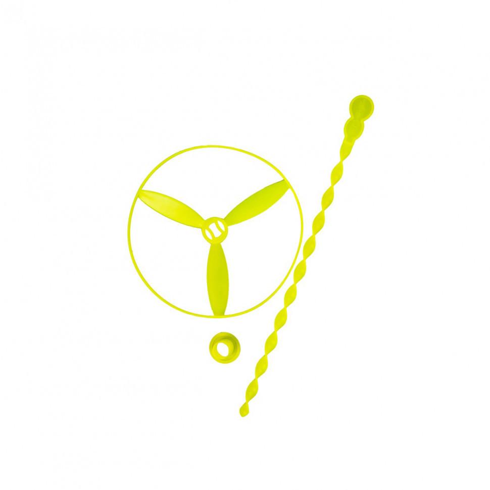 """Гра """"Вертушка"""" x14044 (Жовтий)"""