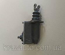 Цилиндр главный выключения сцепления КрАЗ (ГЦС) 260-1602510-10