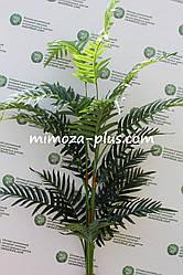 Искусственные растения - Арека пальма, 100 см