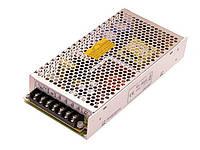 Блок питания  для светодиодной ленты 12V max. 150W негерм.