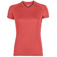 Женская футболка Joma EVENTOS 900475.040