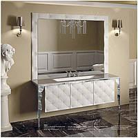 Элитная мебель для ванной комнаты Branchetti Luxury F B 6 0 0 3