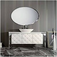 Элитная мебель для ванной комнаты Branchetti Luxury F B 6 0 0 4