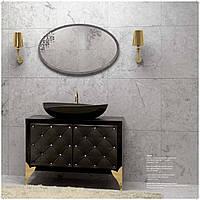 Элитная мебель для ванной комнаты Branchetti Luxury F B 6 0 0 6