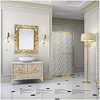 Элитная мебель для ванной комнаты Branchetti Luxury F B 6 0 11