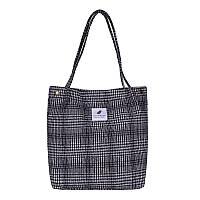 Женская мягкая сумка CC-3664-75