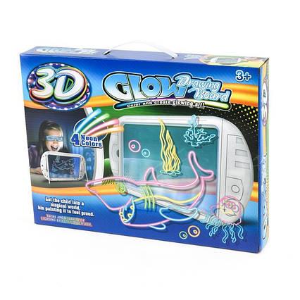 3D Дощечка для малювання