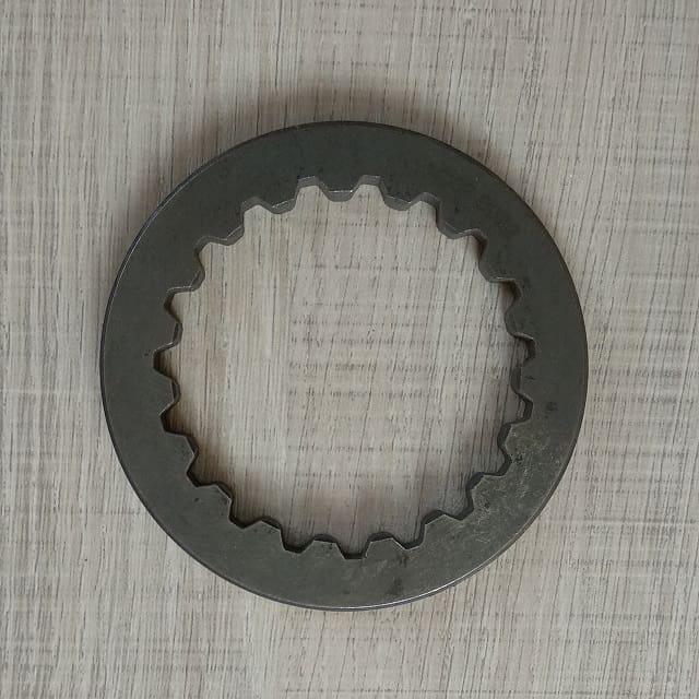 Кільце КПП HOWO, ХОВО, SHAANXI (WG2210040021)