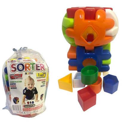 Сортер