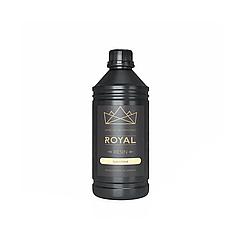 Royal Resin: Sun Stone - Песочный Модельный 1л