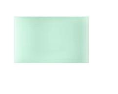 Стекло - Экран защитный для маски сварщика поликарбонат 90х110 мм