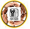 """Новый проект """" Никкен - здоровый дом"""""""