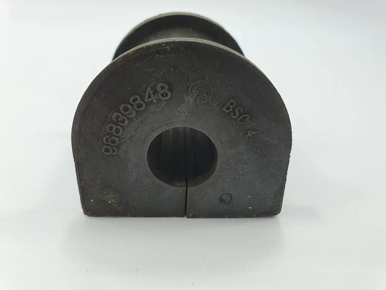 Втулка стабилизатора переднего Lacetti, Rezzo КАР/ТОРIС (BSC) Корея
