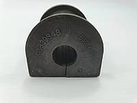 Втулка стабилизатора переднего Lacetti, Rezzo КАР/ТОРIС (BSC) Корея, фото 1