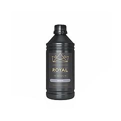 Royal Resin: Granite - Серый Модельный 405нм 1л